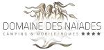Domaine des Naïades