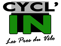 Cycl'IN