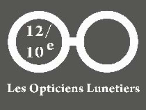 Les opticiens lunetiers