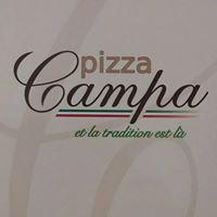 Pizza Campa