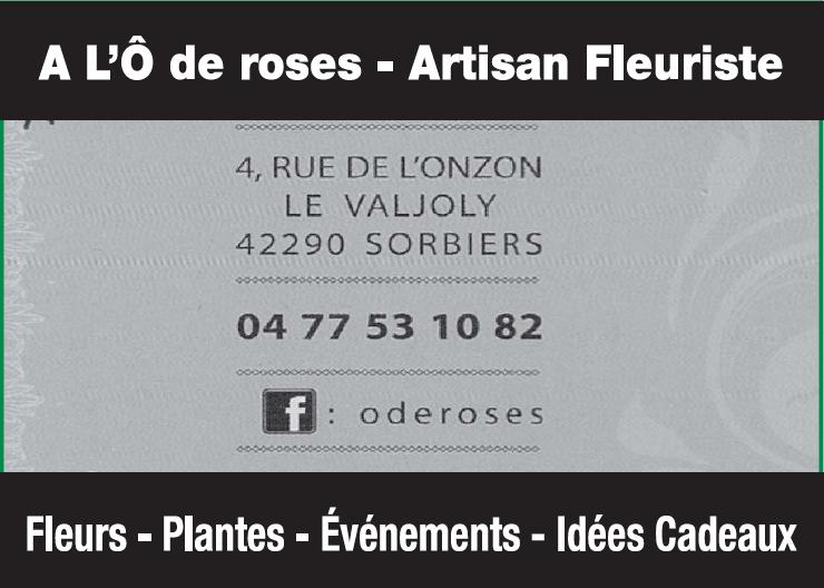 O de Roses