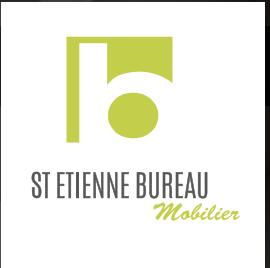 Saint Etienne Bureau