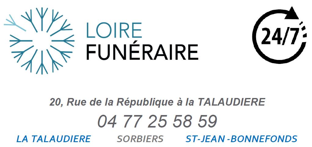 Loire Funéraire