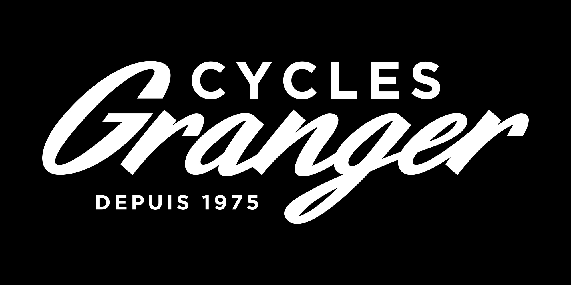 Cycles Granger