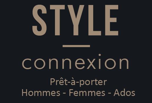 Style Connexion